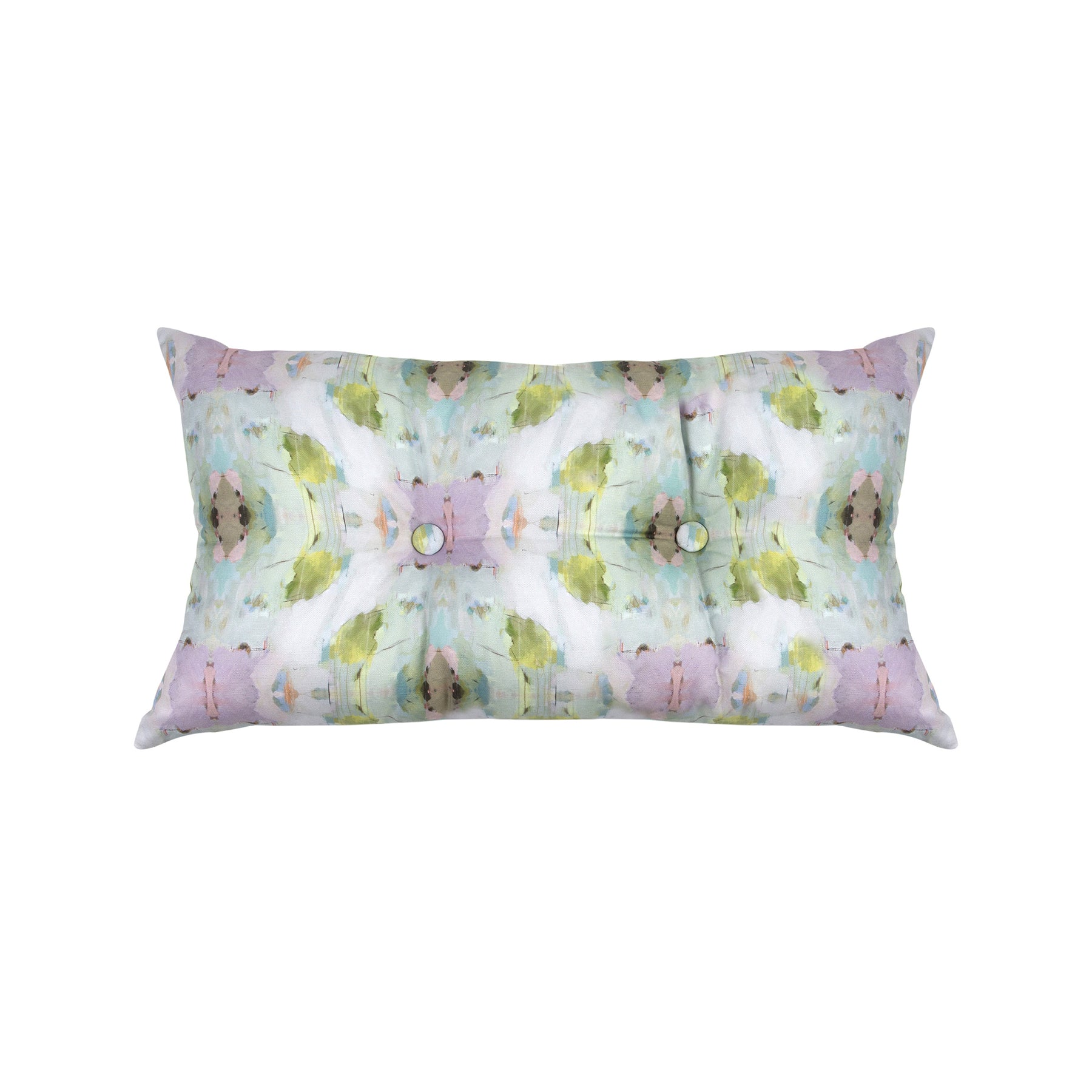 soopee stylish bohemian cool boho peach covers colorful decor pillows throw living pillow couch room decorative