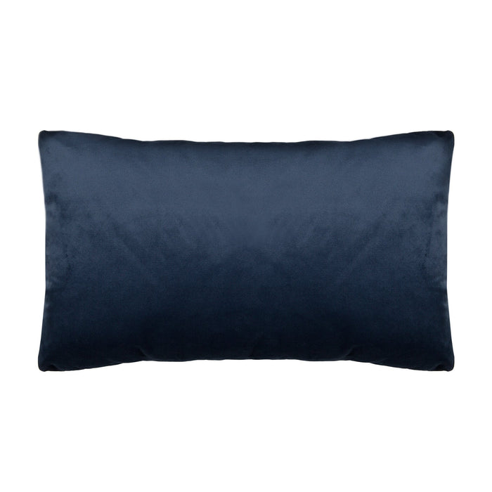 Hudson Large Box Pillow