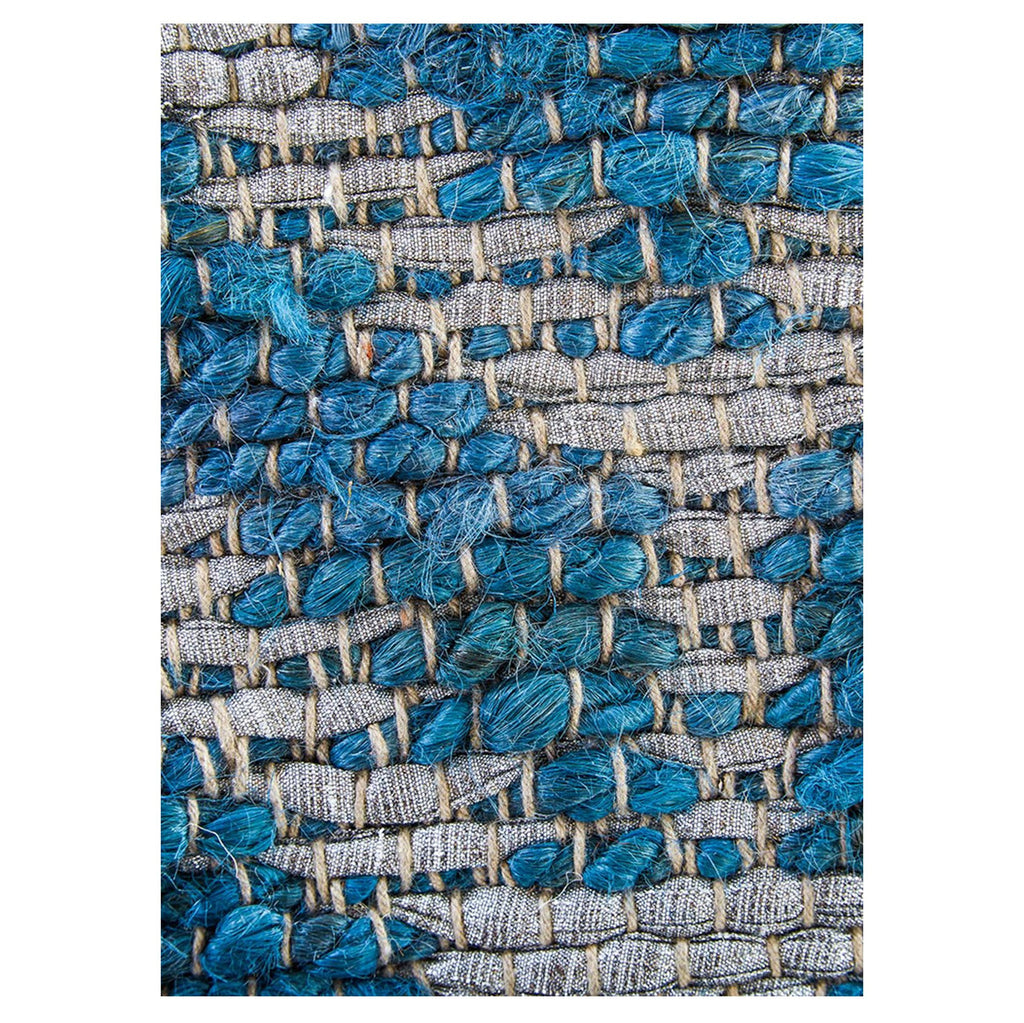 "Perry ""Quick Ship"" Rug"