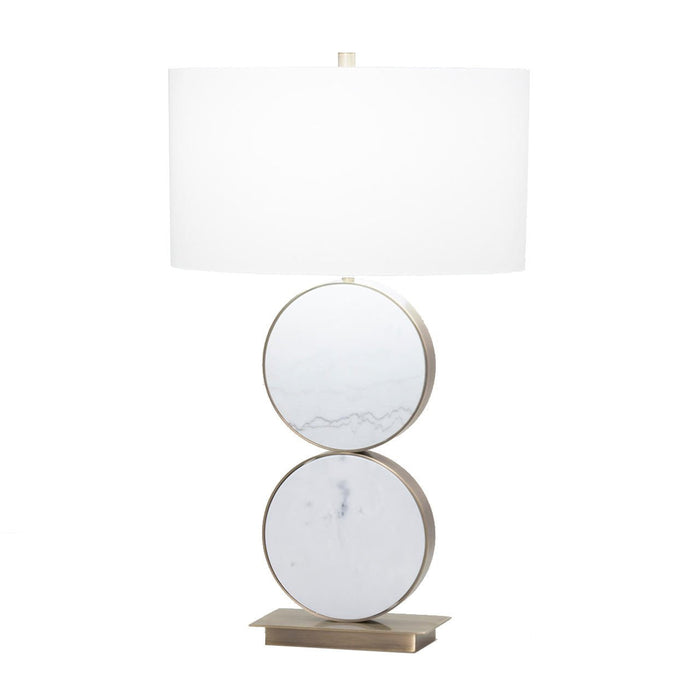Waverly Table Lamp