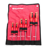 6pcs Screwdrivers Set