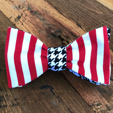 bama, roll tide, houndstooth, bow tie, bama bowtie, bama bow tie, crimson and houndstooth, crimson bow tie