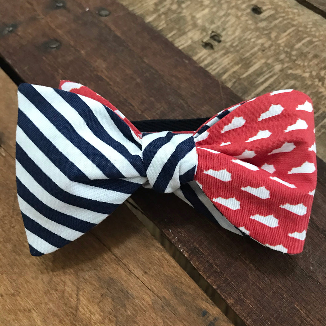 Bow tie, bowtie, kentucky, louisville, Derby, Kentucky derby, derby bow tie, horse tie, derby horse tie, derby tie, Kentucky Derby, Kentucky oaks, oaks tie, churchill downs, derby day, vineyard vines, wooden bow tie, wood tie, lexington, keeneland, horse race, bourbon, bourbon trail, bourbon experience