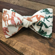 derby, louisville, bourbon, horses, derby bow tie, louisville kentucky bow tie, bow tie