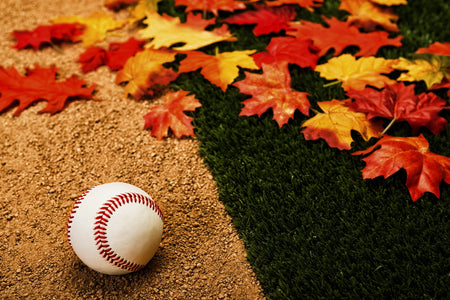 What Players can expect from Fall Ball