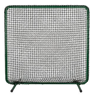 ATEC 7' Square 1st Base Screen