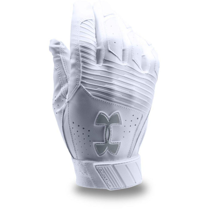 Under Armour Clean Up Batting Gloves: 1299530
