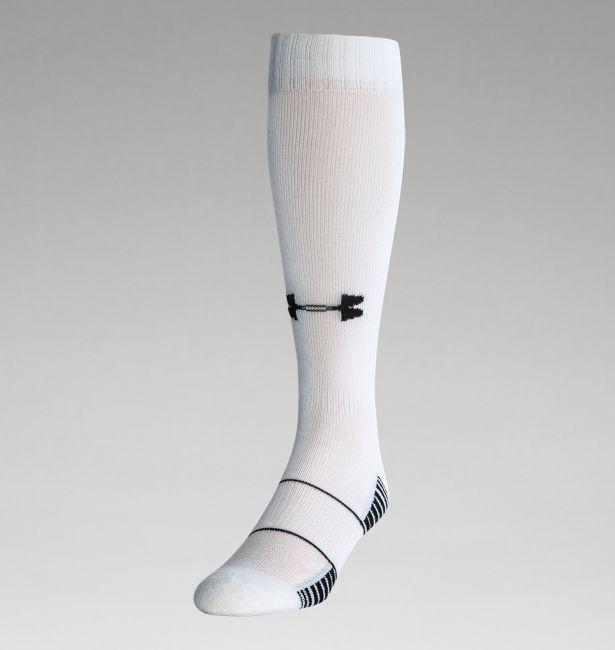 Under Armour Adult Solid Game Sock: U457