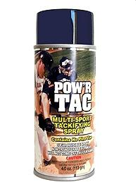 Pow'r Tac Bat-Tac Spray