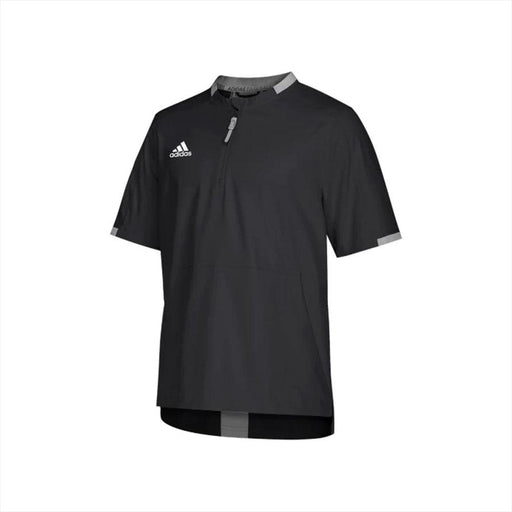 Adidas Fielder's Choice 2.0 Cage Jacket: 12R5A