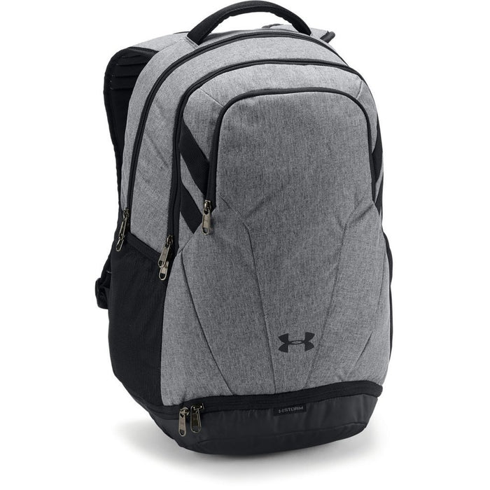 Under Armour Team Hustle 3.0 Bag: 1306060