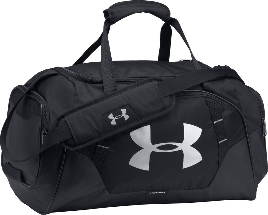 Under Armour Undeniable Duffle Bag: 1300214