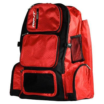 Rip-It Pick-It Up Backpack: PIUBP