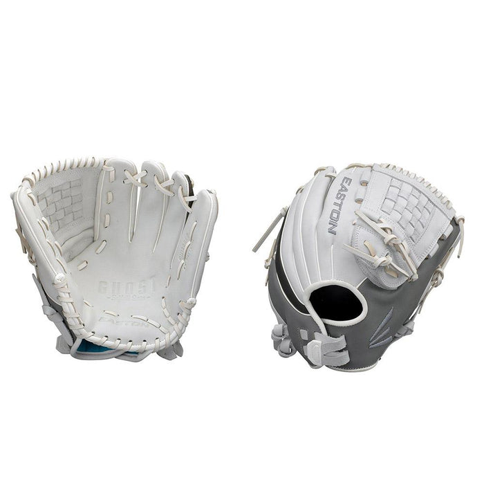 "2020 Easton Ghost Fastpitch Softball Glove 12"": GH1201FP"
