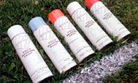 Athletic Specialites Field Paint