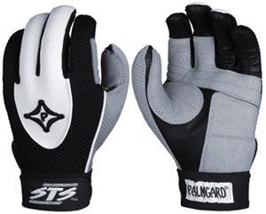 Palmgard STS Youth Batting Gloves