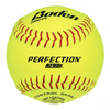 Baden NFHS Softball  Poly Core One Dozen  12 Inch