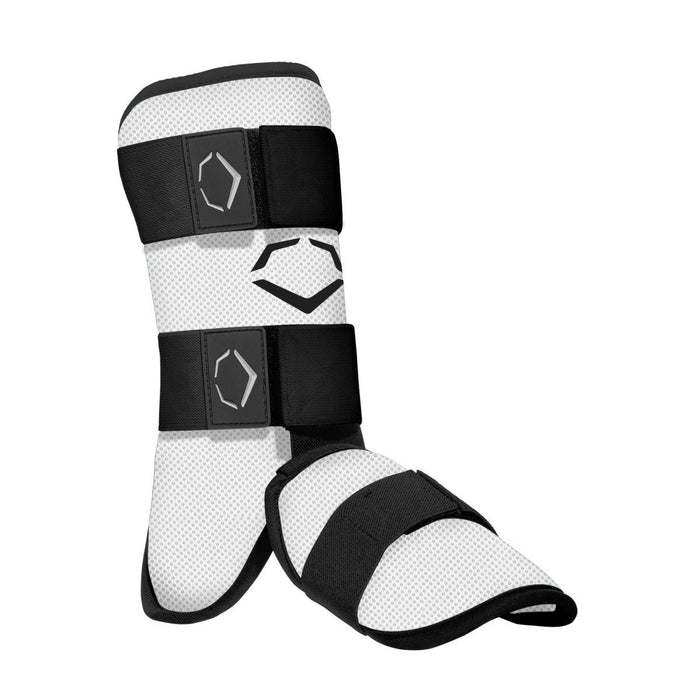 EvoShield SRZ-1 Batter's Leg Guard: WTV111
