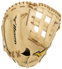 Mizuno GMP2-300 13 Inch First Base Mitt: 312595