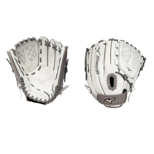 "Mizuno Prime Elite Pitcher Fastpitch Softball Glove 12"": GPE1200F1"