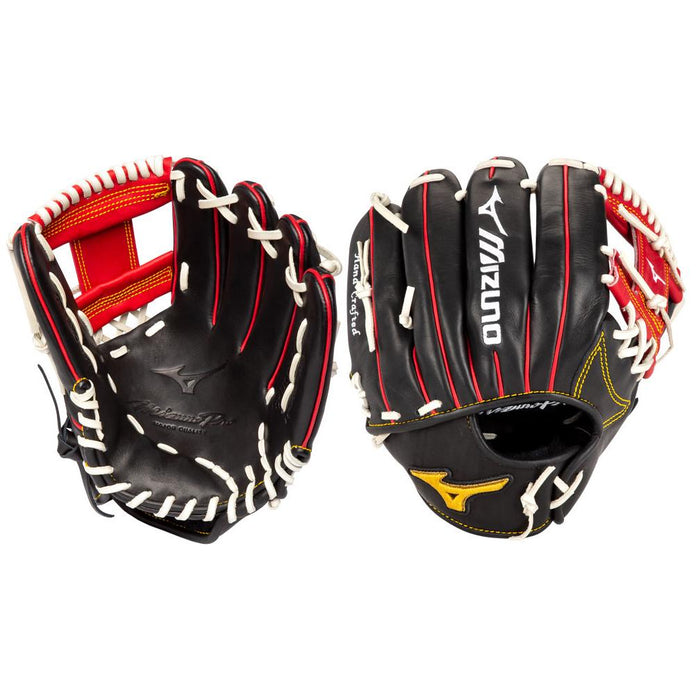 "Mizuno Pro Player Series Michael Chavis 11.75"" Infield Glove"