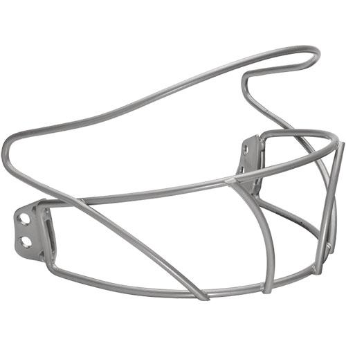 Rawlings Fackmask For ISOBH - RWGP BB-SB Silver