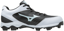 Mizuno Advance Finch Franchise 7 Women's Molded Cleats: 320557