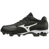 Mizuno 9-Spike Advanced Finch Elite 4 Women's TPU Molded Softball Cleat: 320590