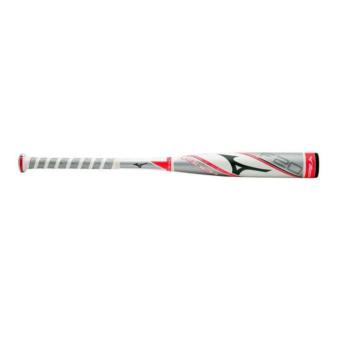 2020 Mizuno F20 Finch Tee Ball Softball Bat -13: 340534