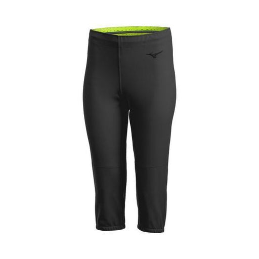 Mizuno Ladies Stretch Softball Pant: 350629