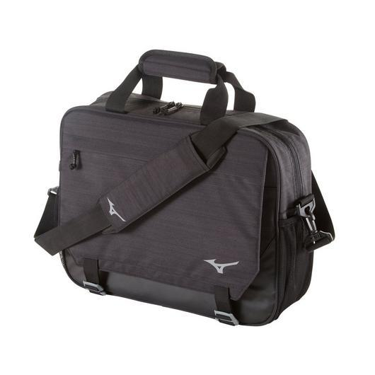 7b79512e13 Mizuno Coaches Briefcase: 360278