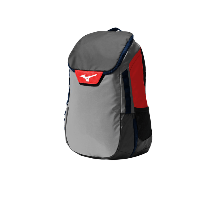 Mizuno Crossover Backpack X: 360291