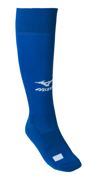 Mizuno Performance Sock G3: 370230