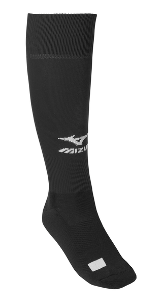 Mizuno Performance OTC Sock G3: 370230