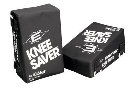 Easton Knee Saver: A16501