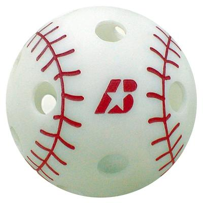Baden Big-Leaguer Training Baseball