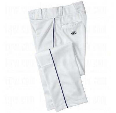 Rawlings Youth Piped MR Pants