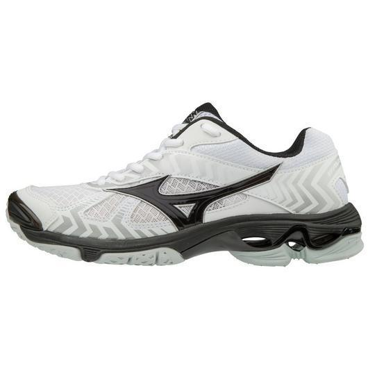 Mizuno Wave Bolt 7 Women's Volleyball Shoes: 430238