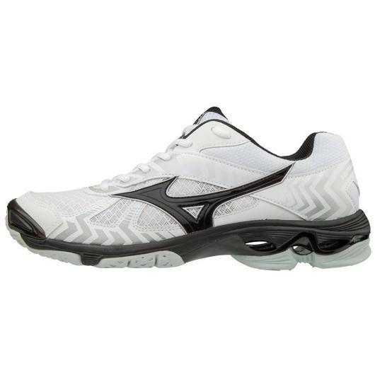 Mizuno Wave Bolt 7 Men's Volleyball Shoes: 430239