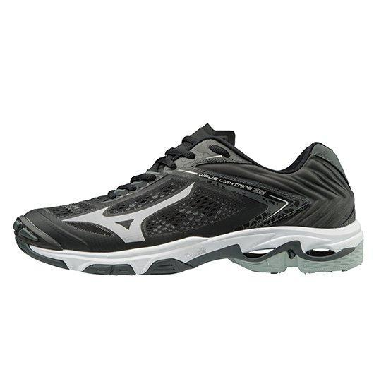 Mizuno WAVE LIGHTNING Z5 WOMEN'S VOLLEYBALL SHOES