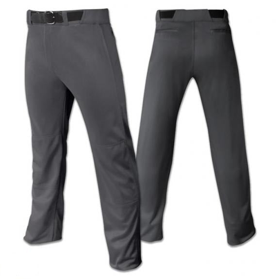 Champro Triple Crown OB Adult Pant: BP9UGT