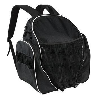Champro Players Volleyball Bag: E74