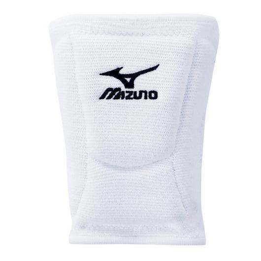Mizuno LR6 Volleyball Knee Pads: 480105