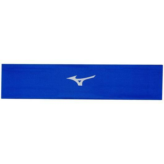 Mizuno Elite Headbands