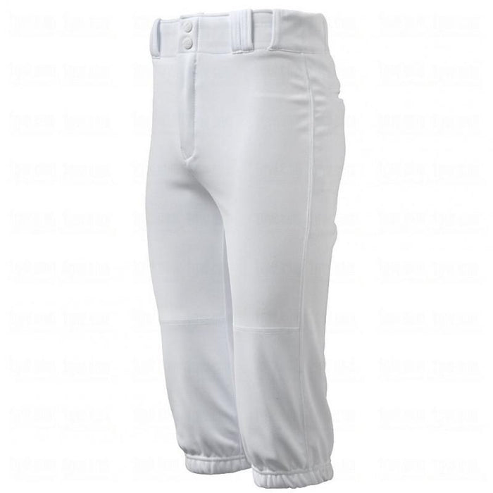 Champro Triple Crown Knicker Youth Pant: BP10Y
