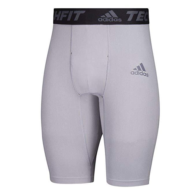 Adidas Fielder's Choice 2.0 Sliding Short: CY2053
