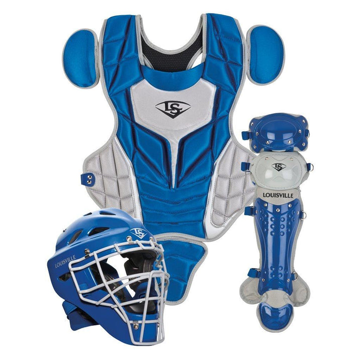 Louisville Slugger Series 5 Youth Catchers Set: PGS514Y