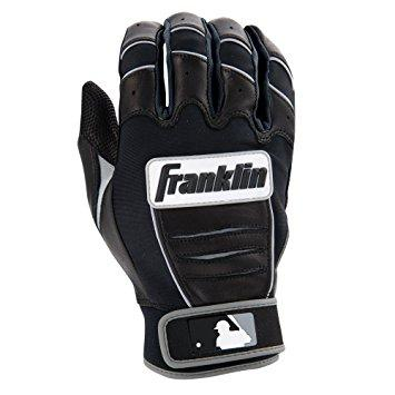 Franklin CFX Pro Batting Glove: 205