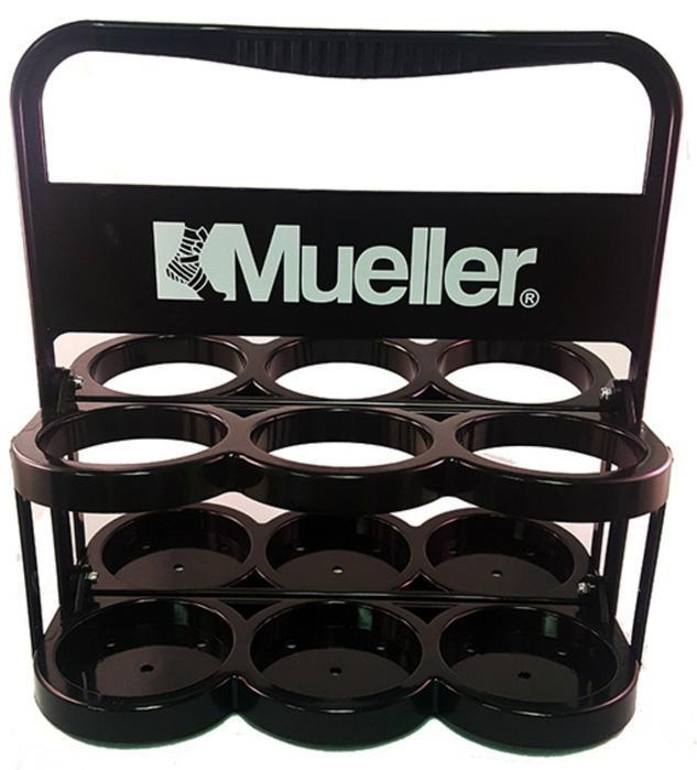 Mueller Water Bottle Carrier: 919111