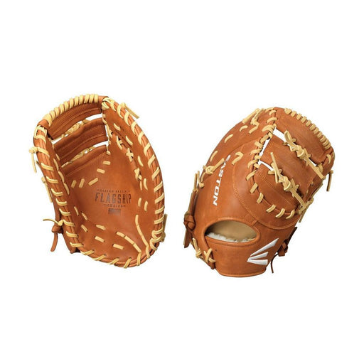 Easton FS3 Flagship 12.75 Inch First Base Mitt: A130515
